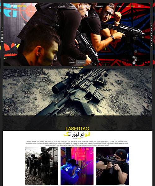 webdesign-sample7